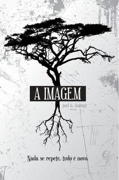 A Imagem, an ebook by Joel G. Gomes at Smashwords Books, Movies, Movie Posters, Kindle, Random, Bad Dreams, Serendipity, Writing, Book