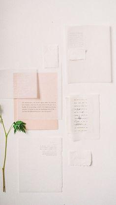 Soft Wallpaper, Aesthetic Pastel Wallpaper, Tumblr Wallpaper, Aesthetic Backgrounds, Wallpaper Quotes, Aesthetic Wallpapers, Wallpaper Backgrounds, Peach Aesthetic, Aesthetic Rooms
