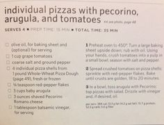 """Zucchini """"Noodle,"""" Tomato, and Lamb Lasagna (pic only) 