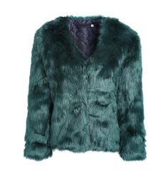 11792c382be4 28 Great Fall Faux Fur images