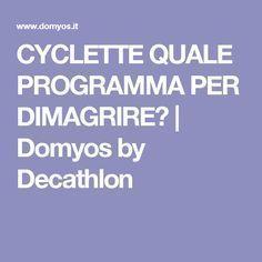 10 Meilleures Images Du Tableau Décathlon En 2013 Decathlon