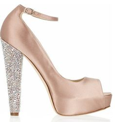 http://www.shoeperwoman.com/2012/07/designer-shoe-sale-the-outney.html/brian-atwood-martina-shoes