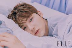 Nu Est Minhyun, Smile Everyday, Reasons To Smile, Pledis Entertainment, Love You Forever, 3 In One, Jonghyun, Korea, Personal Care