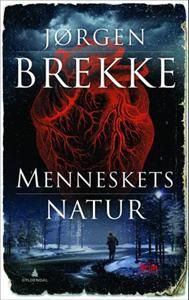 Menneskets natur - Jørgen Brekke