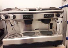 RANCILIO Espressomaschine + Kaffeemühle zu verkaufen (Privat) Portal, Coffee Maker, Kitchen Appliances, Espresso Coffee Machine, Coffee Maker Machine, Cooking Utensils, Coffeemaker, Home Appliances, House Appliances