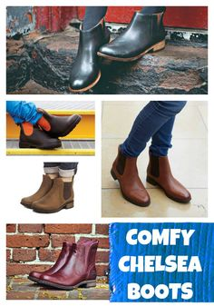 1000 images about and comfy shoes for foot on