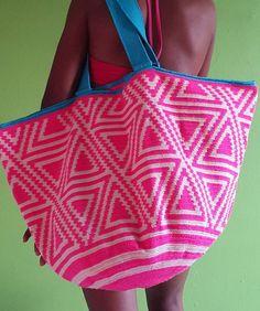 #playeras #swimwear #handmade #bolsos #bagswag #mochi