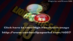 Soccer Lionel Messi FC Barcelona Wallpaper