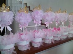 Image gallery – Page 427208714649665338 – Artofit Sweet 16 Centerpieces, 1st Birthday Centerpieces, Baby Shower Centerpieces, Birthday Party Decorations, Birthday Parties, Princess Centerpieces, Deco Baby Shower, Baby Shower Balloons, Girl Shower