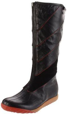 Sorel FIRENZY women's High Boots in