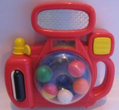 Brainy Baby, Learn To Tell Time, Discovery Toys, Bouncy Ball, You Are Special, Right Brain, Be Kind To Yourself, Toy Chest, Einstein