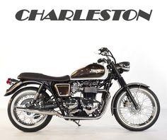 moto-CHARLESTON