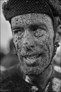 "Photographer: Kristof Ramon  ""kramon"""