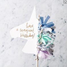 donut, popsicle, unicorn, birthday party, unicorn cake, diy unicorn party, semi homemade, macaron, rainbow cake, dessert table, headband, unicorn pinata, cake topper