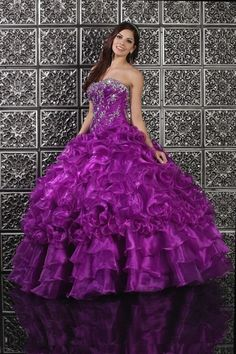 Cheap Exclusive Quinceanera Dresses and Sweet 16 Exclusive Quinceanera Dresses. buy elegant sequined / beaded Exclusive Quinceanera Dresses & Exclusive Sweet 16 Dresses from Quinceanera Mart. Prom Dresses Online, Homecoming Dresses, Bridesmaid Dresses, Wedding Dresses, Dresses 2013, Dress Prom, Formal Dress, Sweet 16 Dresses, Pretty Dresses