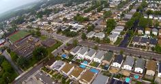 A closer look at the neighborhoods of Graniteville and Bulls Head, Staten Island - See more at: http://www.trendingsiny.com/2013/03/09/about-the-neighborhoods-of-graniteville-and-bulls-head-staten-island/#sthash.xTwMdzIK.dpuf