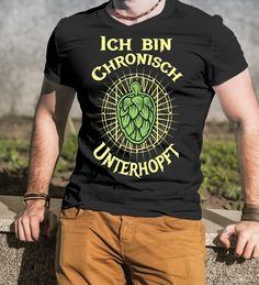 #Freunde #Trinken #Bier #Alkohol #Spaß #Humor #Lachen #Sprüche #Tshirt #Shirt #Witz #Saufen #Party #Malle #Prost #HochdieTassen #Pils #Hopfensaft