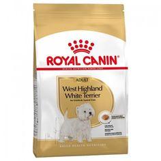 Weste Terrier Adult 3kg West Highland Terrier, Highlands Terrier, Pet Online, Adult Pug, Nutrition, Labrador Retriever Dog, Dry Dog Food, Bichon Frise, Jack Russell Terrier