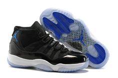 More ideas from Hoopjordan. Air Jordan 11 Space Jam Nike Shoes e1ae53b6b4