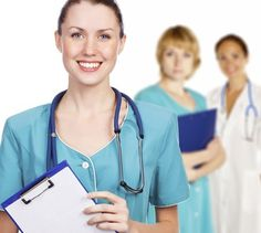 http://www.jobdiagnosis.com/blog/finding-your-niche-in-the-healthcare-industry/