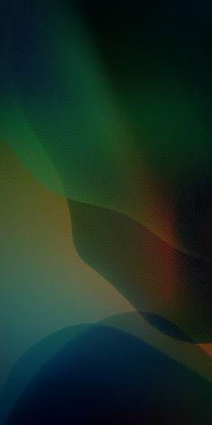 Blue Wallpaper Phone, Original Iphone Wallpaper, Iphone Homescreen Wallpaper, Hd Phone Wallpapers, Samsung Galaxy Wallpaper, Phone Screen Wallpaper, Cool Wallpapers For Phones, Graphic Wallpaper, Apple Wallpaper