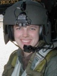 Kimberly N. Hampton Died January 2004 Serving During Operation… Military Women, Military History, Real Hero, My Hero, Remember The Fallen, Support Our Troops, Fallen Heroes, American Soldiers, Us Army