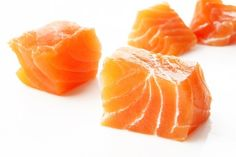 Find Raw Salmon Fillet stock images in HD and millions of other royalty-free stock photos, illustrations and vectors in the Shutterstock collection. Cantaloupe, Yogurt, Salsa, Fruit, Food, Essen, Salsa Music, Meals, Yemek
