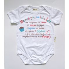 Kids Graphics, Maria Clara, Luanna, Pj Mask, Cool Baby Stuff, Body, Pregnancy, T Shirt, Clothes