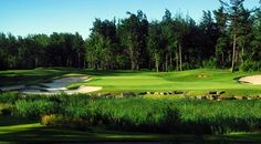 The RBC Canadian Open will be held at the beautiful Glen Abbey Golf Club in 2013. Learn about our other top picks for must-see events in Canada here: http://duicanadaentry.com/news-and-articles/summer-the-perfect-time-to-travel-to-canada.html