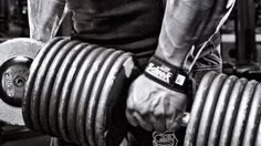10-Minute Sets, by Tom Furman #workout #bodybuilding