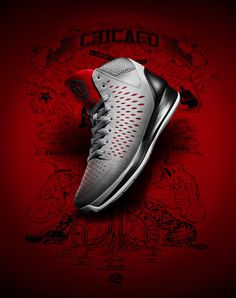 buy popular 70bfb 529a3 Great site for inexpensive Nike. Derrick Rose