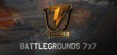War Thunder (@WarThunderFR) | Twitter