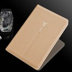 """Awesome Samsung Galaxy Tab 2017: New fashion business Original case for Samsung Galaxy Tab S2 8.0"""" T710 T715...  Tablet Accessories Check more at http://mytechnoshop.info/2017/?product=samsung-galaxy-tab-2017-new-fashion-business-original-case-for-samsung-galaxy-tab-s2-8-0-t710-t715-tablet-accessories"""