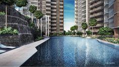 Bartley Residences | Singapore #SingaporePropertySHOWROOM - ENQUIRY HOTLINE:(+65) 6100 7122 SMS: (+65) 97555202  http://showroom.com.sg/bartley-residences-location-singapore-property-showroom/  #HotLaunches #SingaporeNewLaunches #Showflat #ShowflatLocation #ReadingPavilion, #SCHOOLS, #SideEntranceAndExiting, #SMRTCIRCLELINE, #ZenCourtyard #District19-20, #Hotlaunches, #Residential #NewCondo #HDB #CommercialProperty #IndustrialProperty #ResidentialProperty #PropertyInvestment