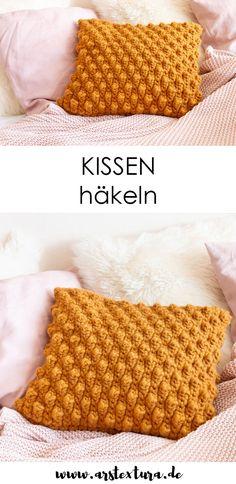 Chrochet, Diy Crochet, Better Life, Handicraft, Crochet Projects, Diy And Crafts, Upcycle, Cross Stitch, Diy Blog