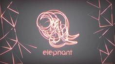 Elephant S.R.L. Video Institucional