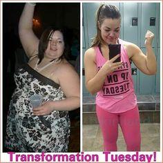 Wie man mit herbalife Testimonials Gewicht verliert