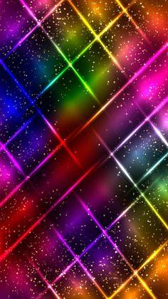 1440x2560 Wallpaper, Glitter Phone Wallpaper, Rainbow Wallpaper, Trendy Wallpaper, Cellphone Wallpaper, Pretty Wallpapers, Colorful Wallpaper, Galaxy Wallpaper, Pattern Wallpaper