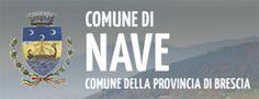 Il Giornale di Orzinuovi: Concorso dell Comune di Nave #oltreilbullismo #ver...