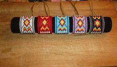 my beaded bracelets