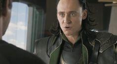 http://khaoskostumes.com/wp-content/uploads/2013/01/Tom-Hiddleston-The-Avengers-Loki-2-1024x563.jpg