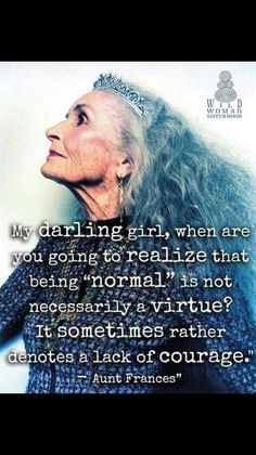 Another pearl of wisdom from the Wild Woman sisterhood . pearl of wisdom from the Wild Woman sisterhood . Great Quotes, Quotes To Live By, Life Quotes, Inspirational Quotes, Fabulous Quotes, Mood Quotes, Wisdom Quotes, Woman Quotes, Motivational Quotes
