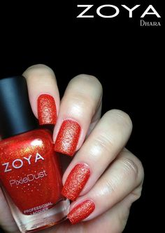 Zoya Dhara BRAND NEW $7
