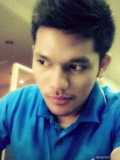#smile #looking