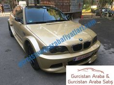 Bmw 3.23 ci Coupe 2001 Model