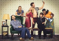 """Berkeley Repertory Theatre kicks off its 46th season with """"Vanya and Sonia and Masha and Spike,"""" winner of the 2013 Tony Award for Best Play. The hilarious Broadway blockbuster from"""