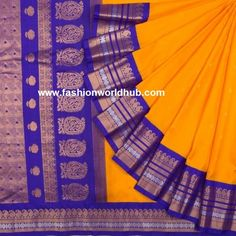 Gadwall sarees – An addition to your timeless collection Hand Fan, Sarees, This Is Us, Traditional, Collection, Saris, Hand Fans, Fan
