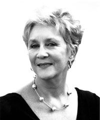 A Conversation with Mystery Author Nancy G. West