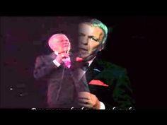 Frank Sinatra - My Way  -  A Mi Manera (Letra en Español) ♥ - YouTube