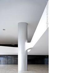 Palácio do Planalto Fonte: Leonardo Finotti